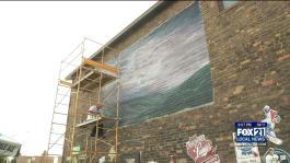 Cedarl-Lounge-Mural-image